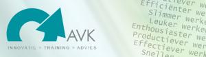 avk-banner3