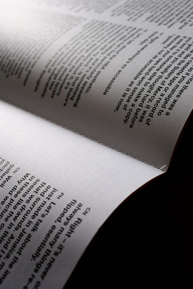 boek laten drukken