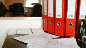 boekhouding in Zaandam