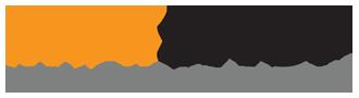 deurmat-met-logo