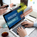 internationale SEO via Linkbuilding Partner