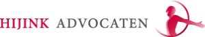 hijink-advocaten-logo