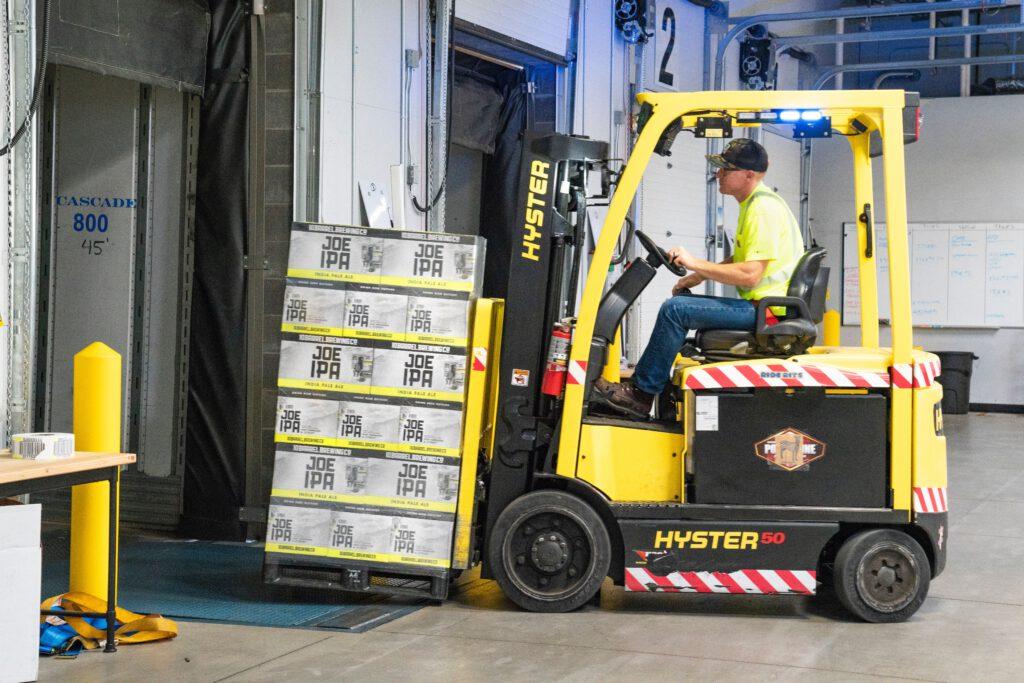 Logistiekconcurrent.nl