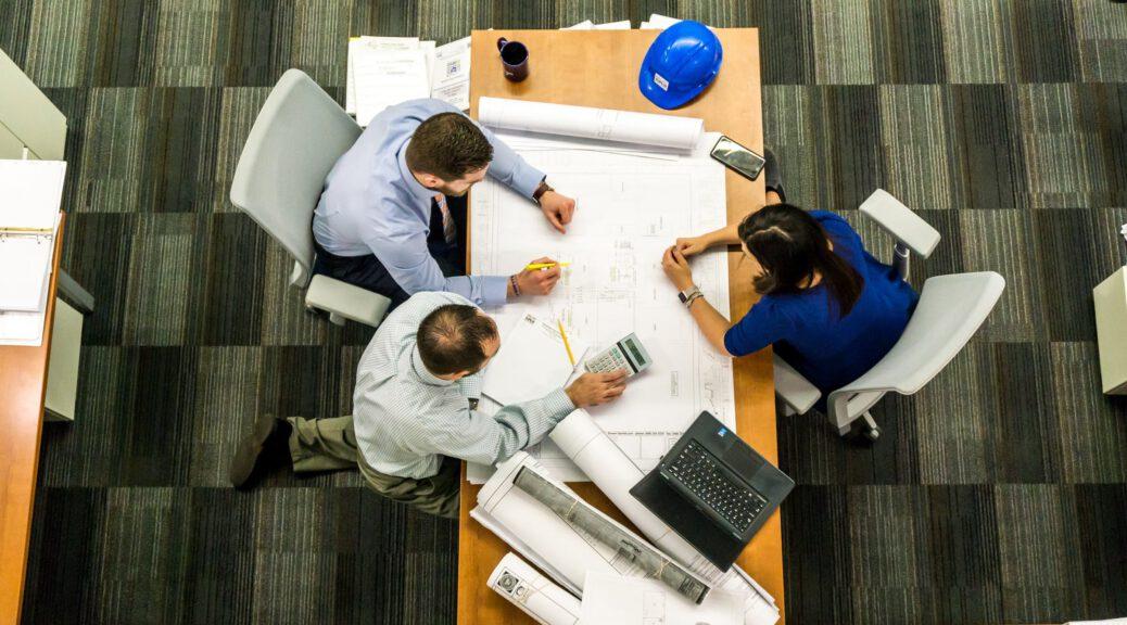 projectmanagement tool